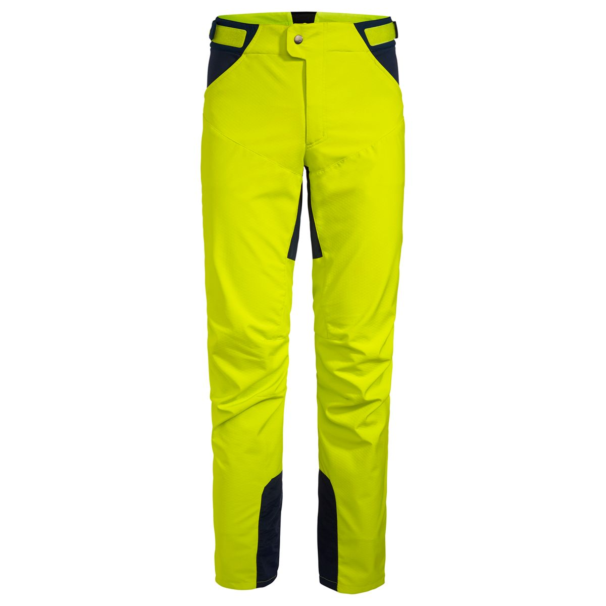 QIMSA II softshell trousers