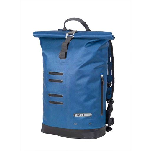 COMMUTER DAYPACK CITY - zaino
