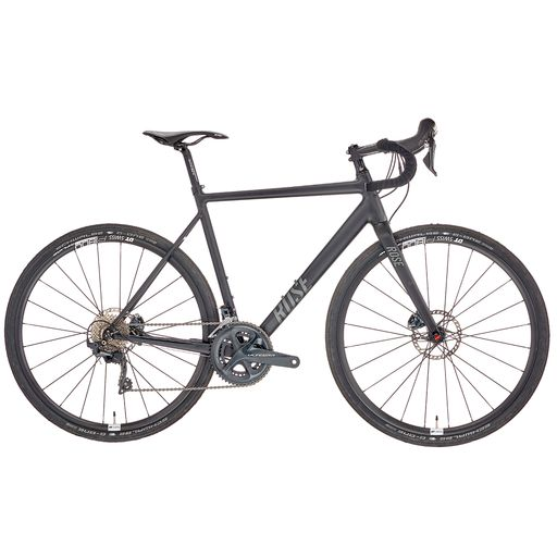 PRO CROSS GRAVEL Ultegra second-hand bike