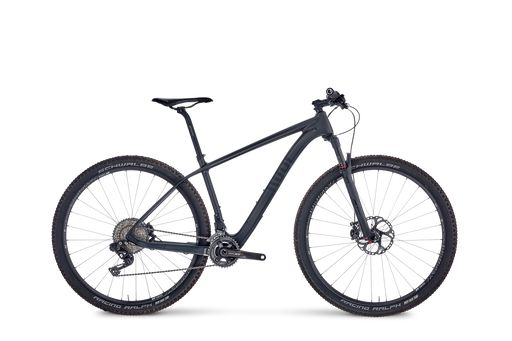 PSYCHO PATH XT Di2 Bici seconda mano M-29