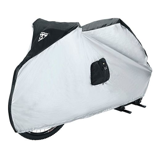 Bike Cover MTB / EBike up to 29""