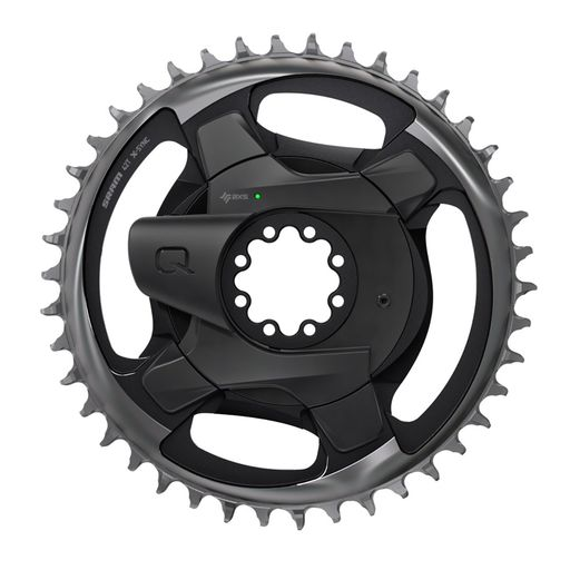 AXS™ Power Meter Spider 1x12