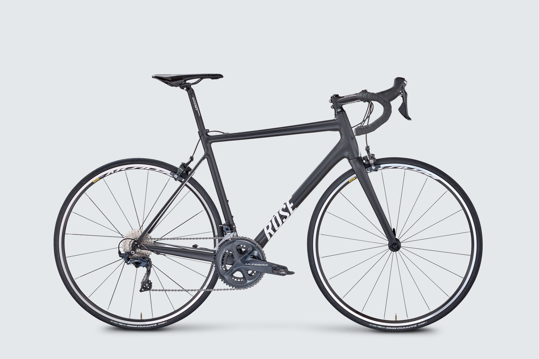 PRO SL Ultegra BIKE NOW!