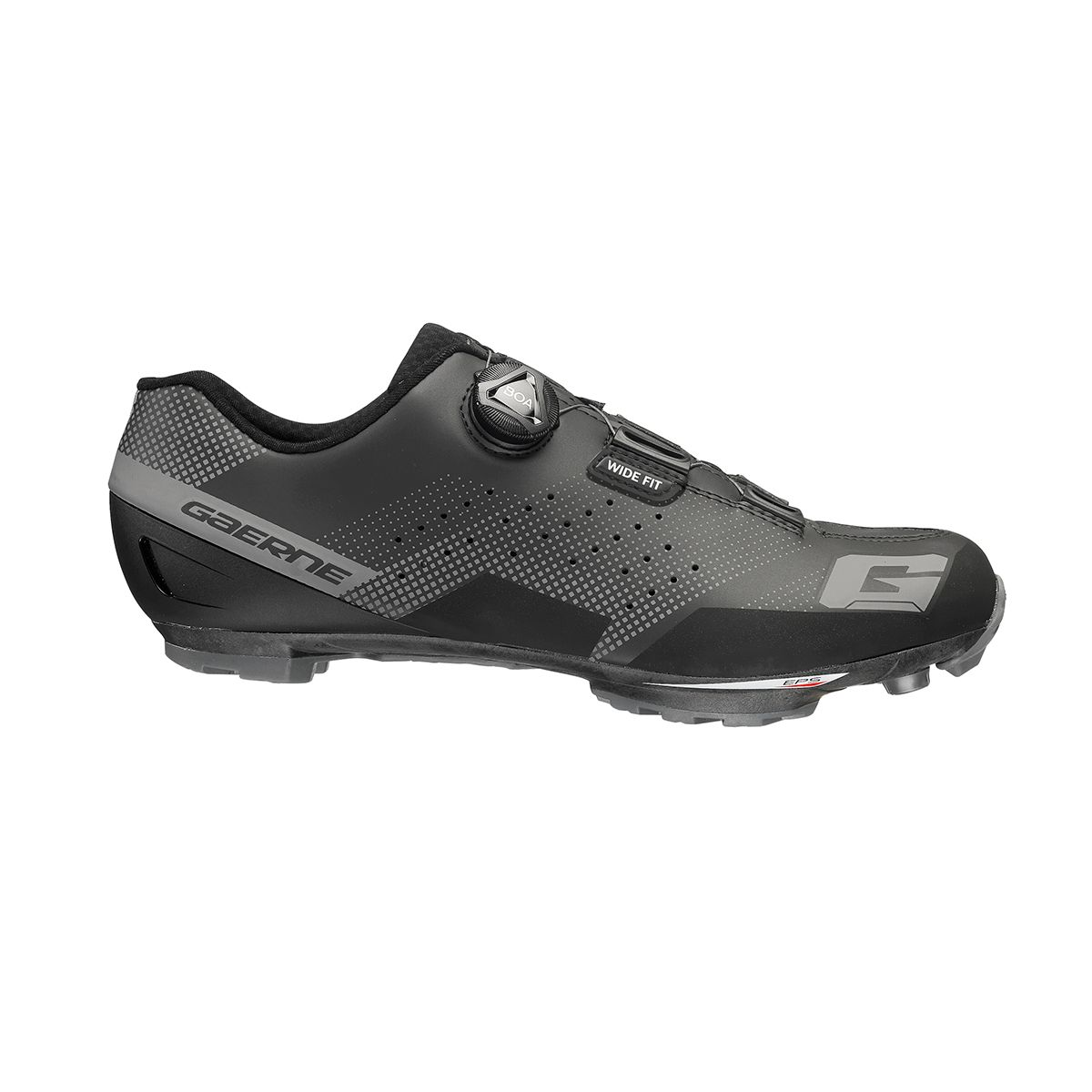 G.HURRICANE WIDE MTB Shoes