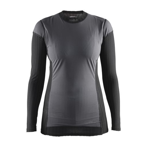 ACTIVE EXTREME 2.0 CN LS WS women's base layer