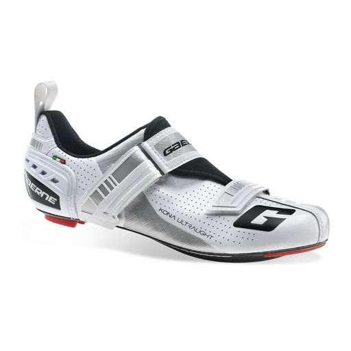 G.KONA triathlon shoes