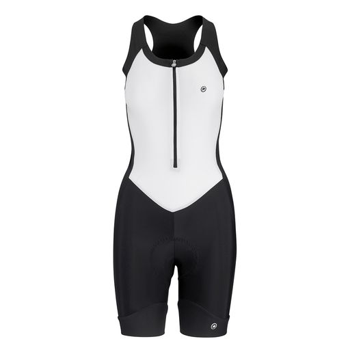 UMA GT NS Body Suit for Women