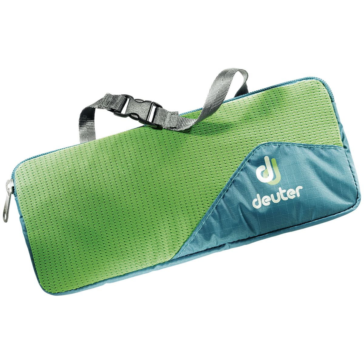 deuter beauty case  Acquista deuter WASH BAG LITE I - astuccio beauty case | ROSE Bikes
