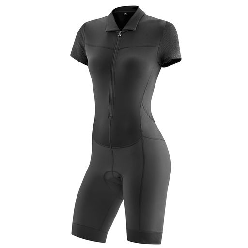 AVIEA Women's Suit