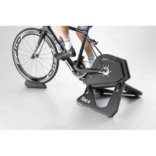 Neo Smart T2800 turbo trainer 2018