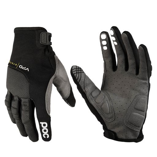 Guanti Resistance Pro DH Glove gloves