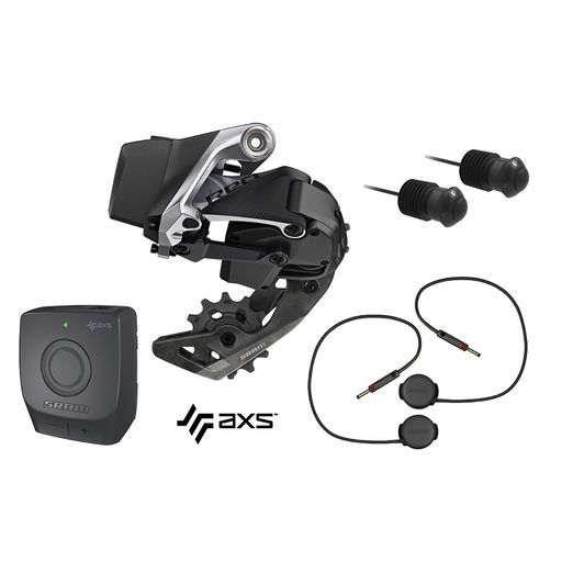 RED® eTap AXS™ Aero Shift Kit 1x12