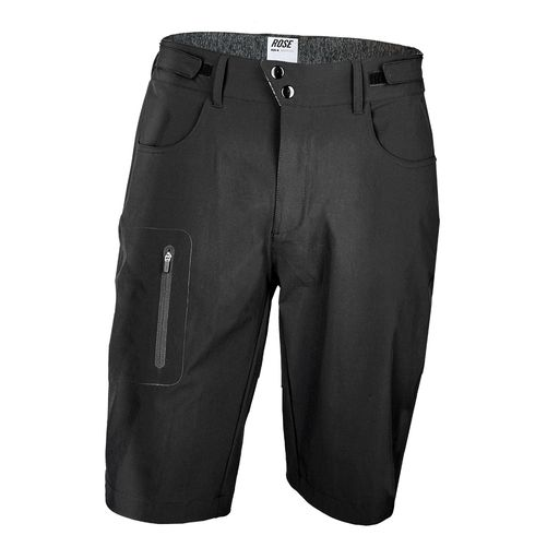 XC 4 WAY Gravel Shorts