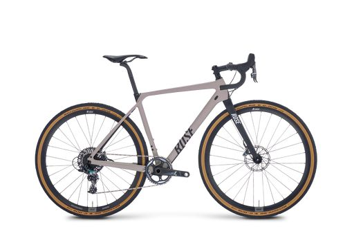 ROSE BACKROAD FORCE 1X11 Bici showroom