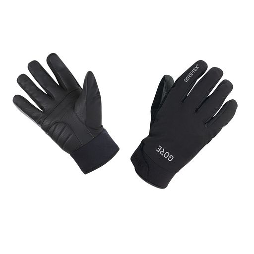 C5 GORE-TEX THERMO GLOVES for winter