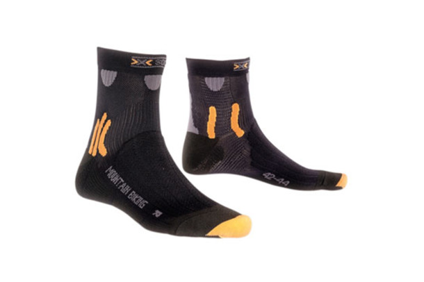 MOUNTAINBIKE socks
