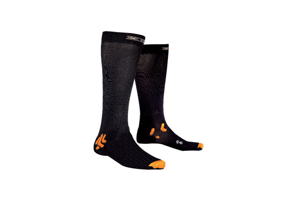 BIKE ENERGIZER compression socks