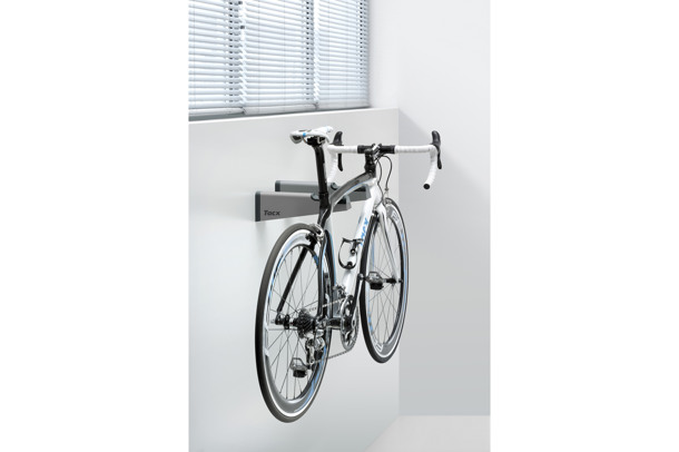 Gem Bikebracket T3145 wall bracket