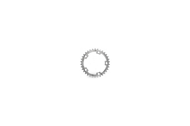 Zephyr 8-/9-/10-speed 34-tooth chainring