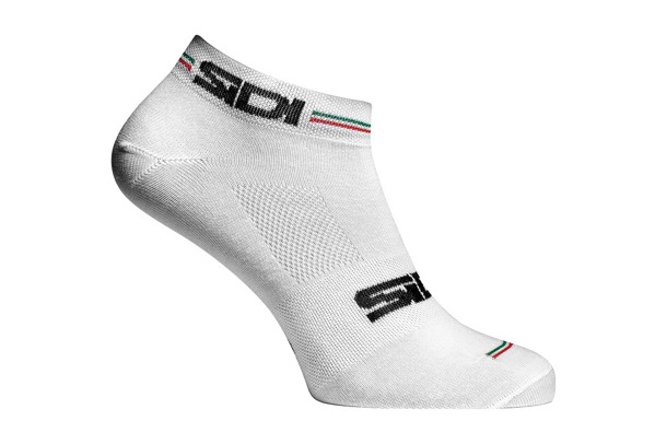 GHOST COOLMAX cycling socks