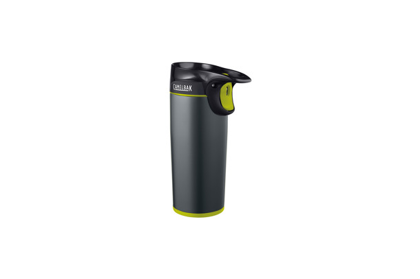 Forge Vacuum 0,35 l insulated mug
