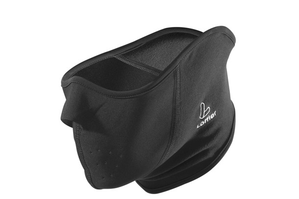 GORE WINDSTOPPER SOFTSHELL WARM face mask